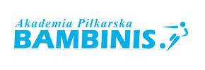 bambinis logo